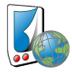 kindle電子書閱讀器(Mobipocket Reader) V6.2.608 綠色版