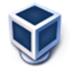 Oracle VM VirtualBox(虚拟机) V4.3.0 官方英文安装版