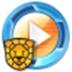 颶風視頻加密工具 V10.4 綠色專業版