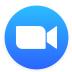 Zoom Cloud Meetings(视频会议软件) V5.1.54596.0509 中文安装版