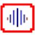 EnMp3Player(英语复读机软件) V2.7.8