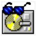 紫电硬盘加密神 V1.0 免费安装版