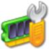 SSD Tweaker(磁盘优化工具) V3.3 绿色版