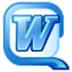 http://img3.xitongzhijia.net/161024/51-161024094133362.jpg