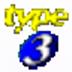 type3(专业雕刻软件) V4.2 中文破解版