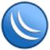WinBox(远程管理ROS腾博会 诚信为本) V3.18 英文绿色版