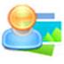 iSee圖片專家 V3.9.3.0 官方安裝版