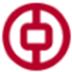 中国银行网上银行登录安全控件 V2.1