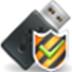 U盘杀毒专家(USBKiller) V3.21 官方安装版