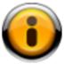 網維大師客戶端 V9.0.3.0