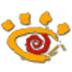 http://img5.xitongzhijia.net/161031/51-161031092601B2.jpg