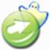 OneKey Ghost 7.2 七周年紀念版