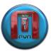 http://img2.xitongzhijia.net/161102/51-1611021419241R.jpg