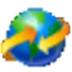 物资管理系统 V4.0