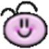 http://img1.xitongzhijia.net/161102/70-161102160326155.jpg