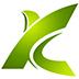 http://img4.xitongzhijia.net/161102/70-16110216362NS.jpg