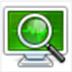 360硬件大师 3.35.12.1006 绿色免费版