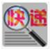 http://img4.xitongzhijia.net/161108/51-16110Q12524108.jpg
