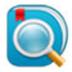 海词词典 V4.0.3