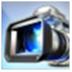 会声会影X5 V15.1.6.26