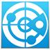 IPCSearch(IP地址搜索工具) V1.0.15