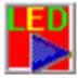 LED演播室 V12.43D