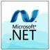 Microsoft.NET Framework V4.6.1 正式安裝版