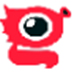 海马玩(海马苹果助手) V4.4.8