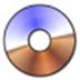UltraISO PE(軟碟通) V9.5.0.2800 綠色單文件版