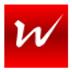 Wind资讯金融终端 V11.2.2.5342 官方安装版