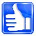 http://img4.xitongzhijia.net/161121/66-16112114334C20.jpg