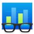 GeekBench(綜合性測試工具) V5.0.4 英文安裝版