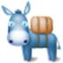 GoGoMail(邮件工具) V9.0.0.0