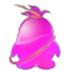 http://img5.xitongzhijia.net/161125/51-161125152640439.jpg