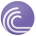 BitTorrent V7.7.0 Build 27663 多国语言绿色版