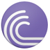BitTorrent V7.6.1 Build 26922 多国语言绿色免费版