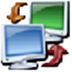 phpStudy for Linux 2014.03.15 简体中文版