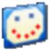 AutoHideDesktopIcons(一键隐藏桌面图标) V3.88 多国语言绿色版