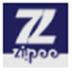 易谱(ziipoo) V2.3.7.4 官方版