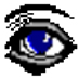 航天信息网上认证企业端软件 V4.3.83