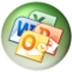 Office Tab(Microsoft Office插件) V13.10 中文安裝版