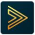 海康播放器 V7.4.3 官方版