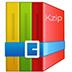 快压压缩软件(KuaiZip) V2.9.3.5