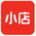 http://img3.xitongzhijia.net/161212/51-1612121053421a.jpg
