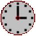 秒表计时器 V1.0 绿色版
