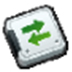 Ghost安装器 1.4.4.30 绿色免费版
