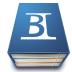 IBookReader(小说阅读器) V2.7 绿色中文版