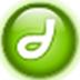 Macromedia Dreamweaver 8(網頁設計軟件) V8.0.0.2766