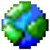 率達國際貨代管理系統 V6.0 官方安裝版