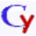 http://img1.xitongzhijia.net/161219/51-161219151352542.jpg